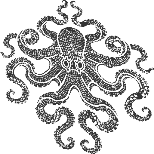 Kraken Plongée