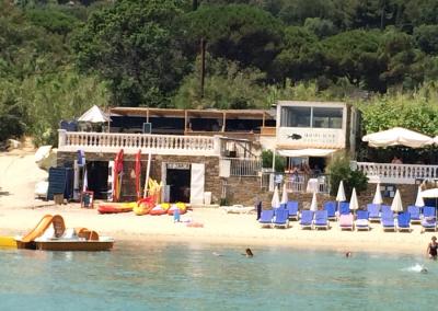kraken-plongee-akwaba-beach