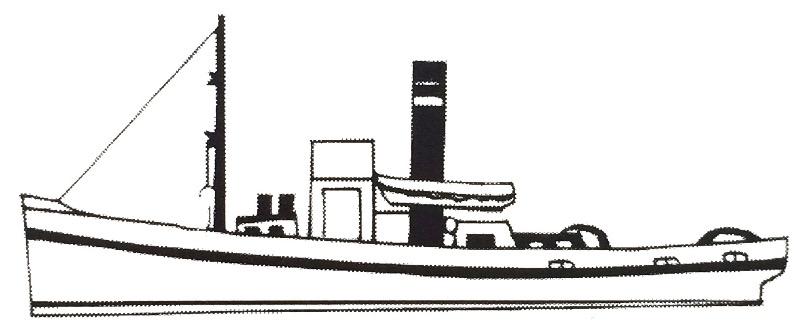 Le Gapeau illustration
